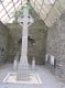 011 Moone High Cross, Carlow County