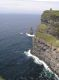 066 Cliffs of Moher