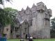 081 Donegal Castle