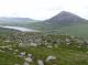 091 Mt Errigal, Derryveagh Mountains