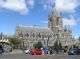 148 Christ Church Cathedral, Dublin