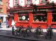 153 Temple Bar, Dublin