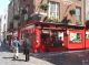154 Temple Bar, Dublin