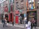 158 Temple Bar, Dublin